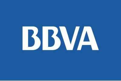 Locaux loués par un groupe bancaire espagnol majeur dans le centre de Barcelone